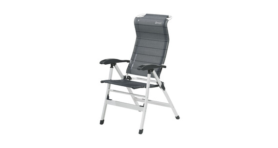 Outwell Columbia Folding Chair
